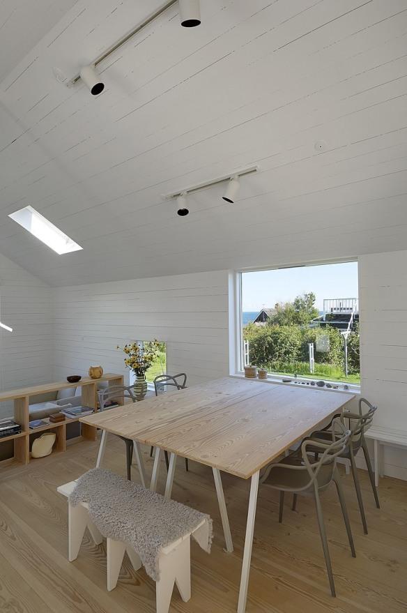 Summer house DK6